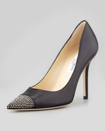 Jimmy Choo shoes 1