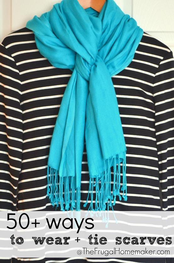 50-ways-to-wear-scarves1