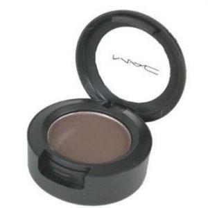brun eyeshadow