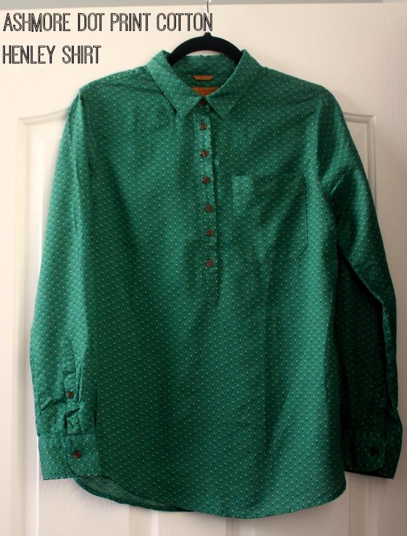 Ashmore-Dot-Print-Cotton-Henley-Shirt