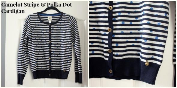 Camelot-Stripe-&-polka-dot-cardigan
