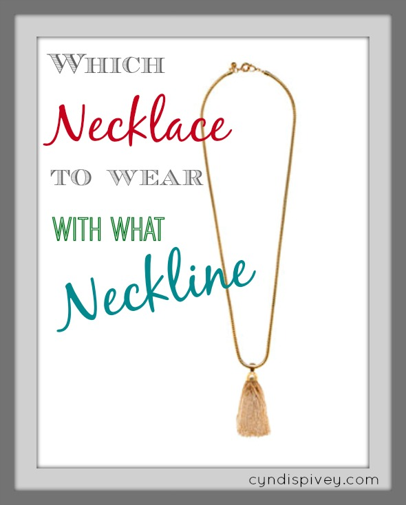 which-necklace-to-wear-with-what-neckline