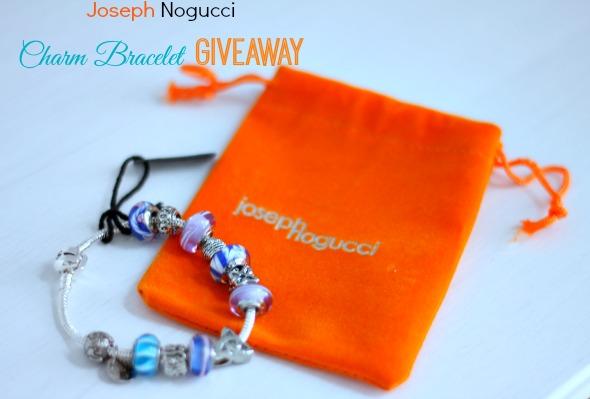 charm-bracelet-giveaway