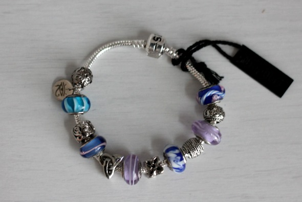joseph-nogucci-bracelet