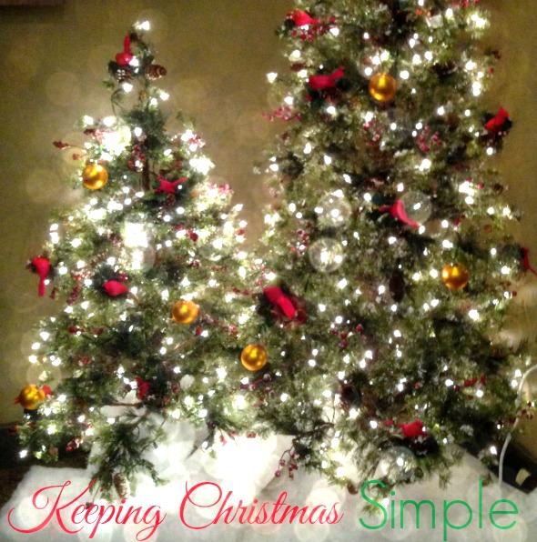 keeping-christmas-simple