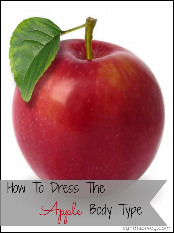 How-to-dress-the-apple-body-type