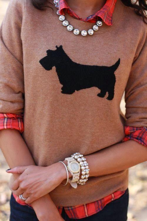 "Favorite Pinterest ""PINS""- Winter Fashion"