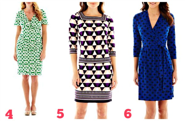 Easter Dresses For Women Over 40 Cyndi Spivey