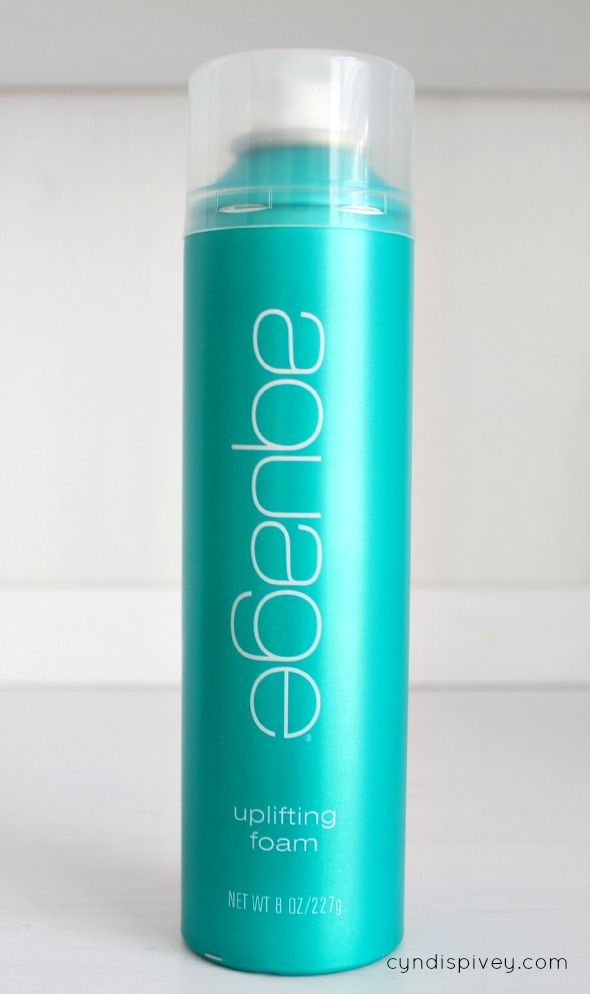 Want to Add Volume To Your Hair?