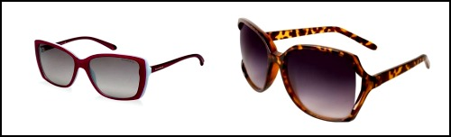 Summer Accessory Trends 2014