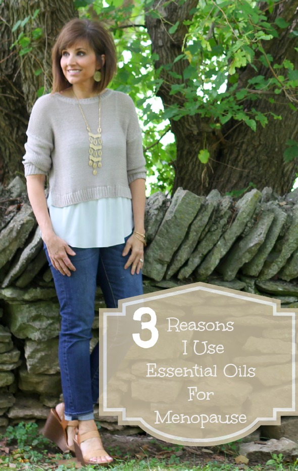 3-reasons-I-use-essential-oils-for-menopause (2)