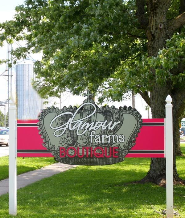 Glamour-farms