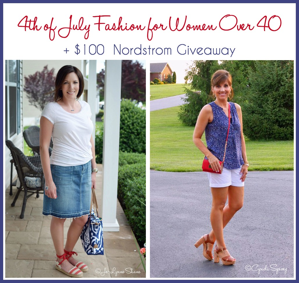 fashion-for-4th-with-giveaway