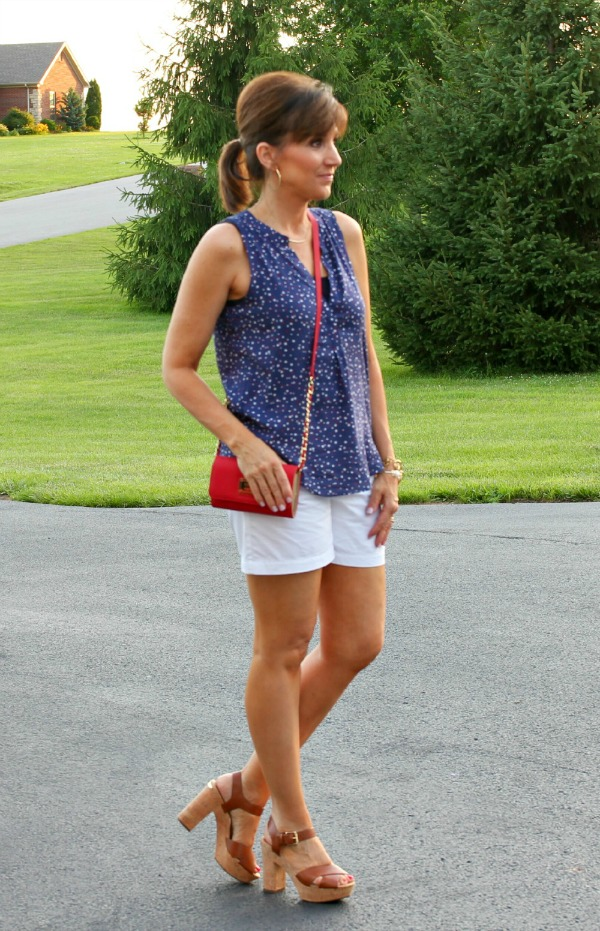 What-To-Wear-For-the-4th-of-July