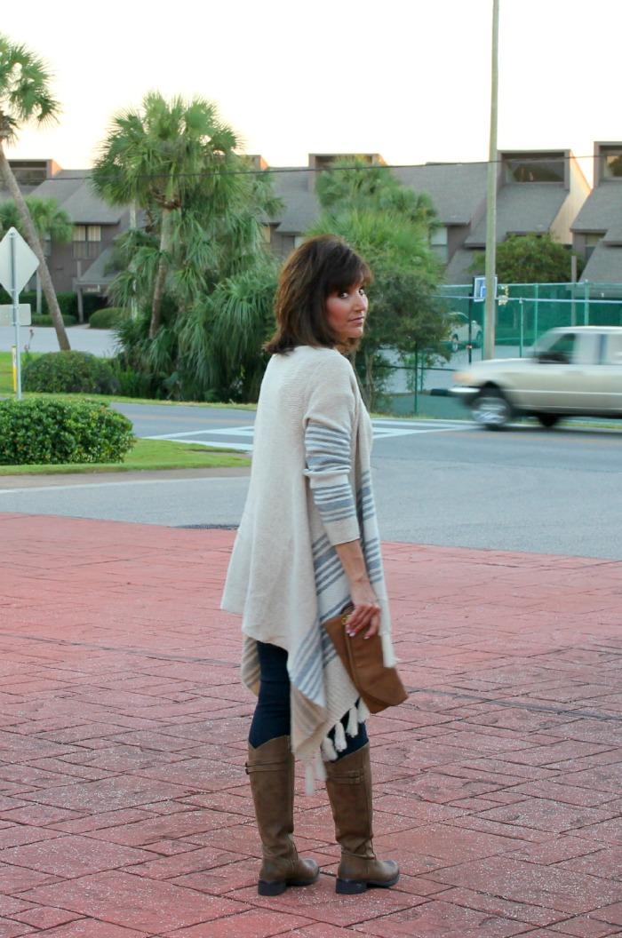 fringe sweater 2