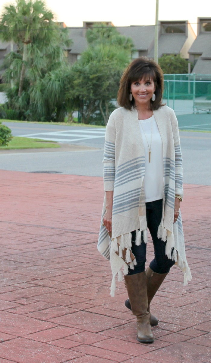 fringe sweater 8