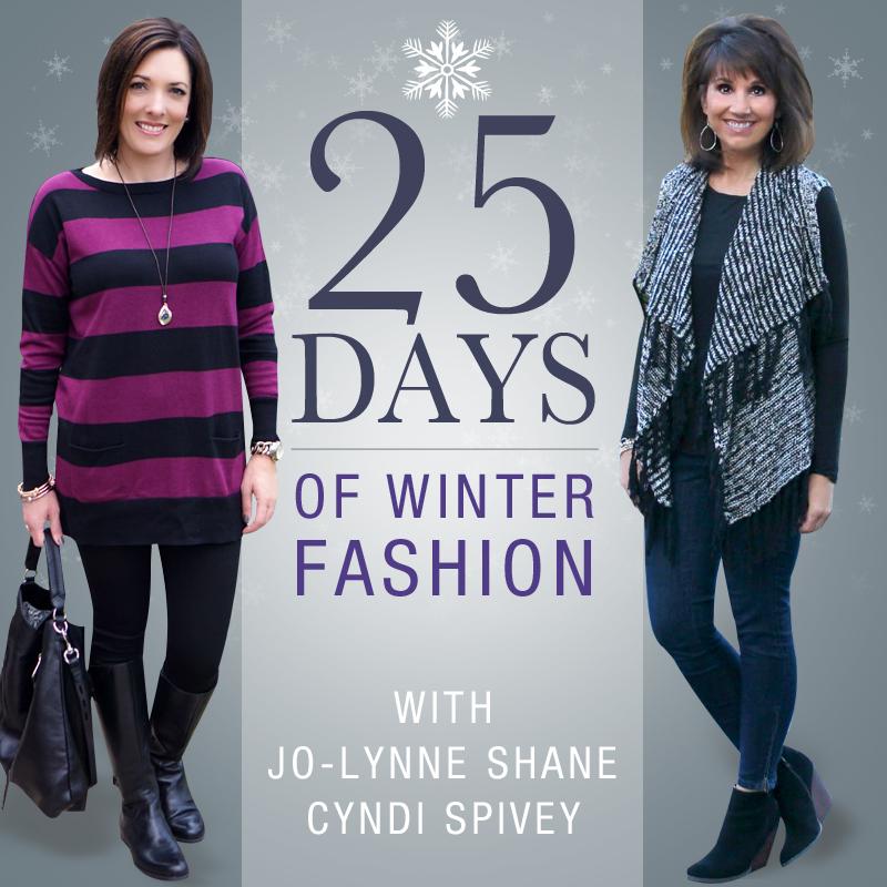 winterfashion25days (1)