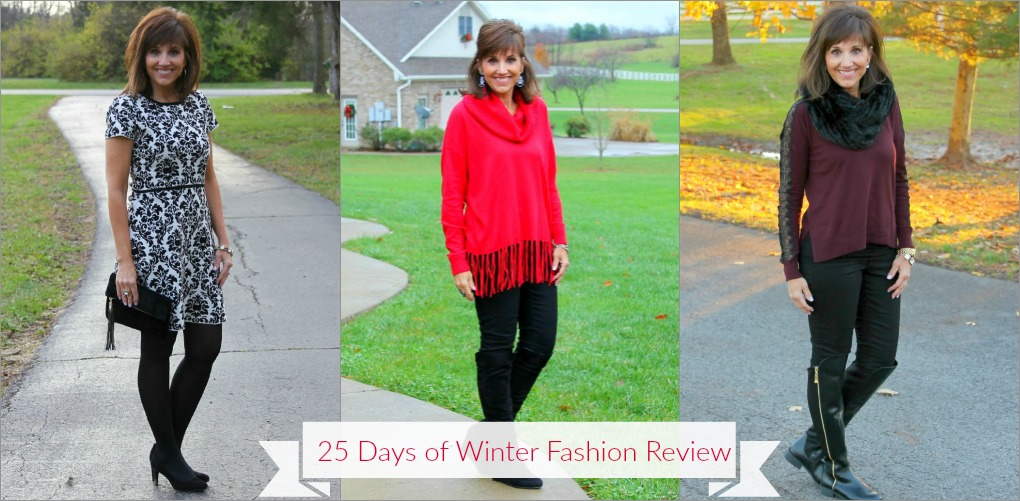 25-days-of-winter-fashion-review