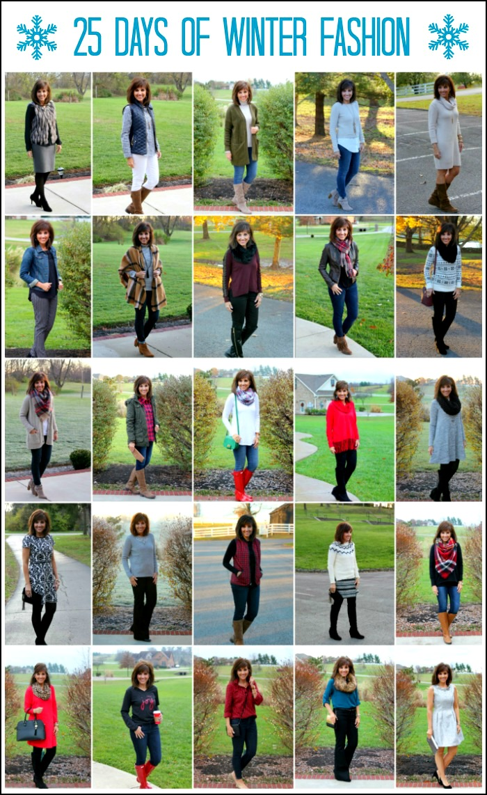 25-days-of-winter-fashion