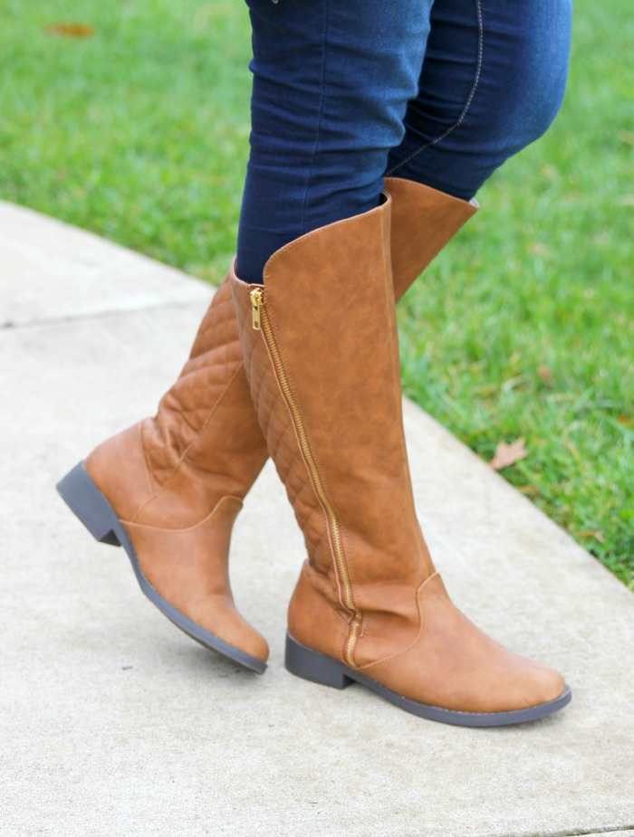 Payless-boots 3