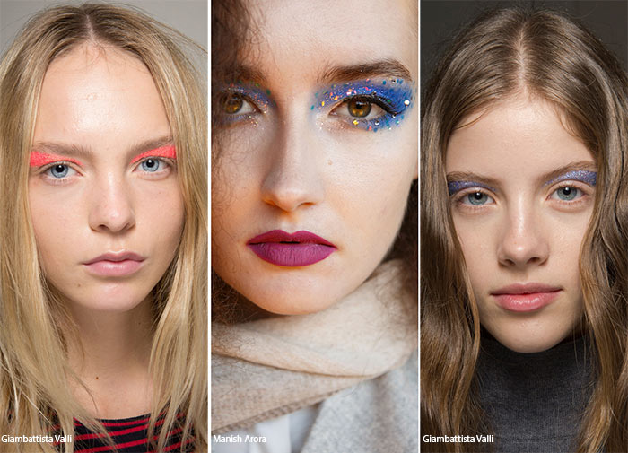 2016-spring-makeup-trends