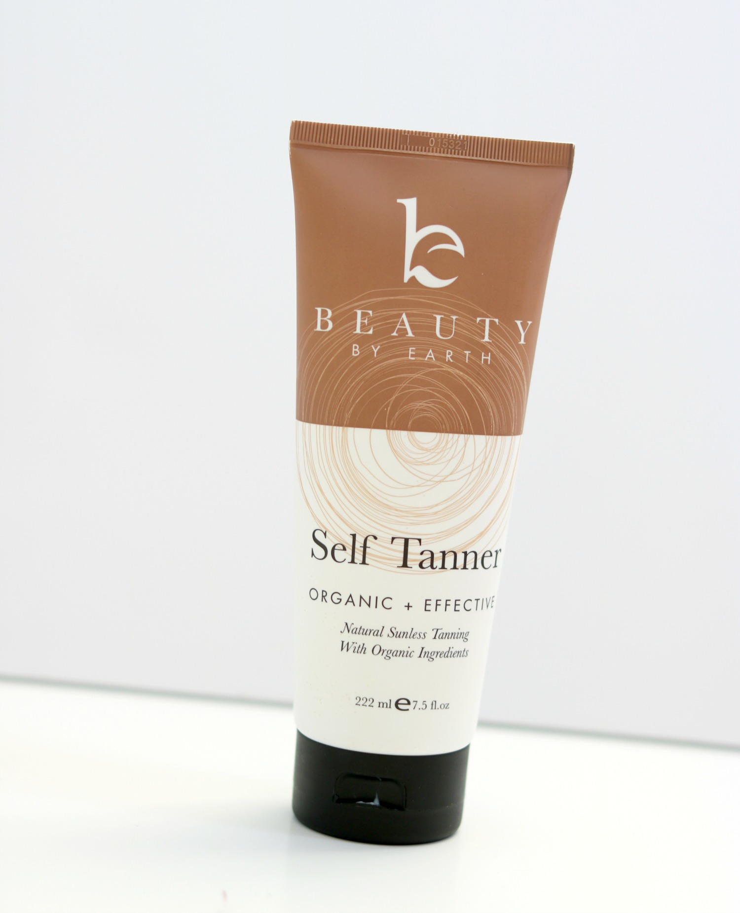 Sunless Tanning: My Tanning Routine & Tips