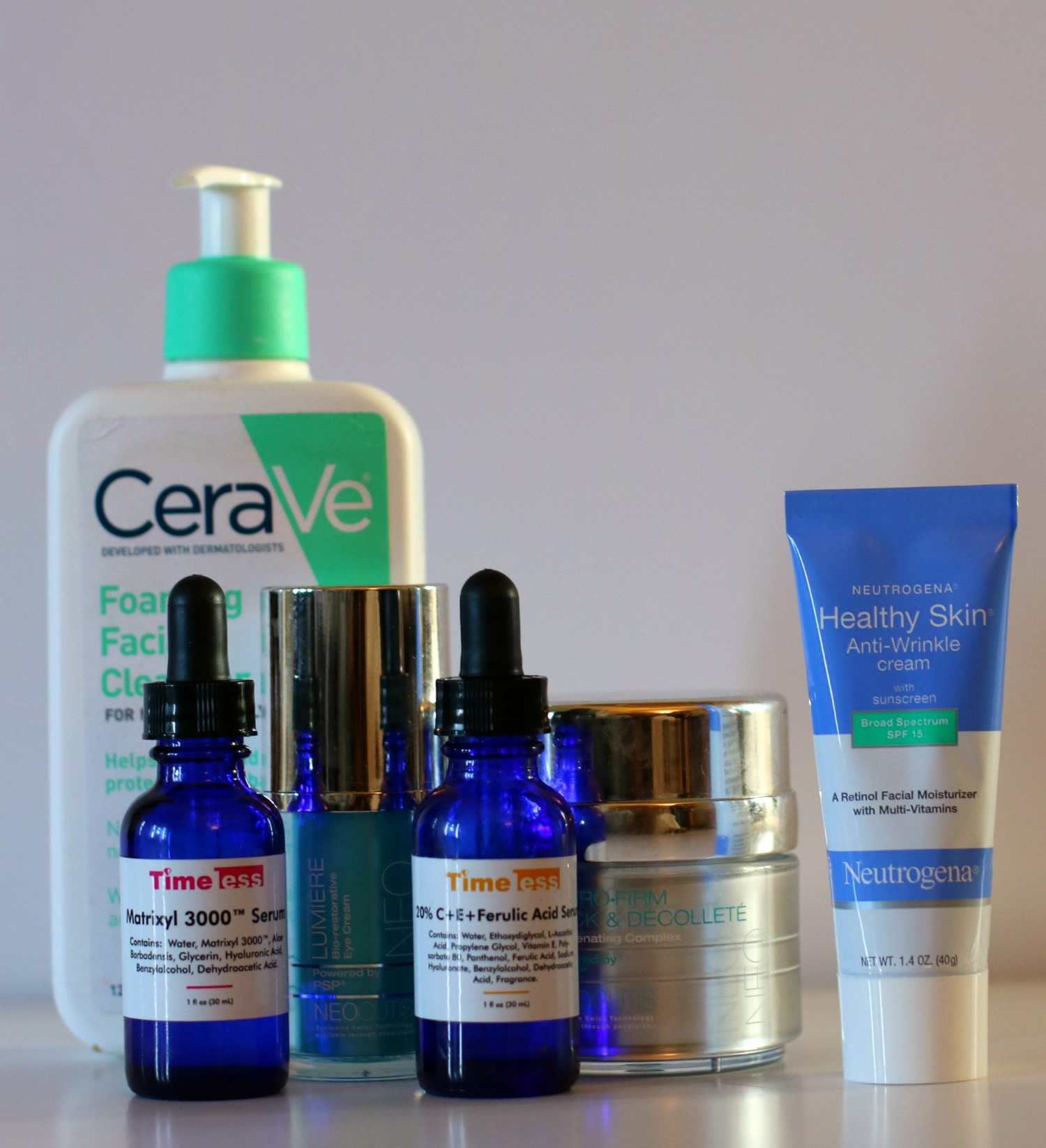 Nurse's Best Acne Skin Care Tips And Treatments