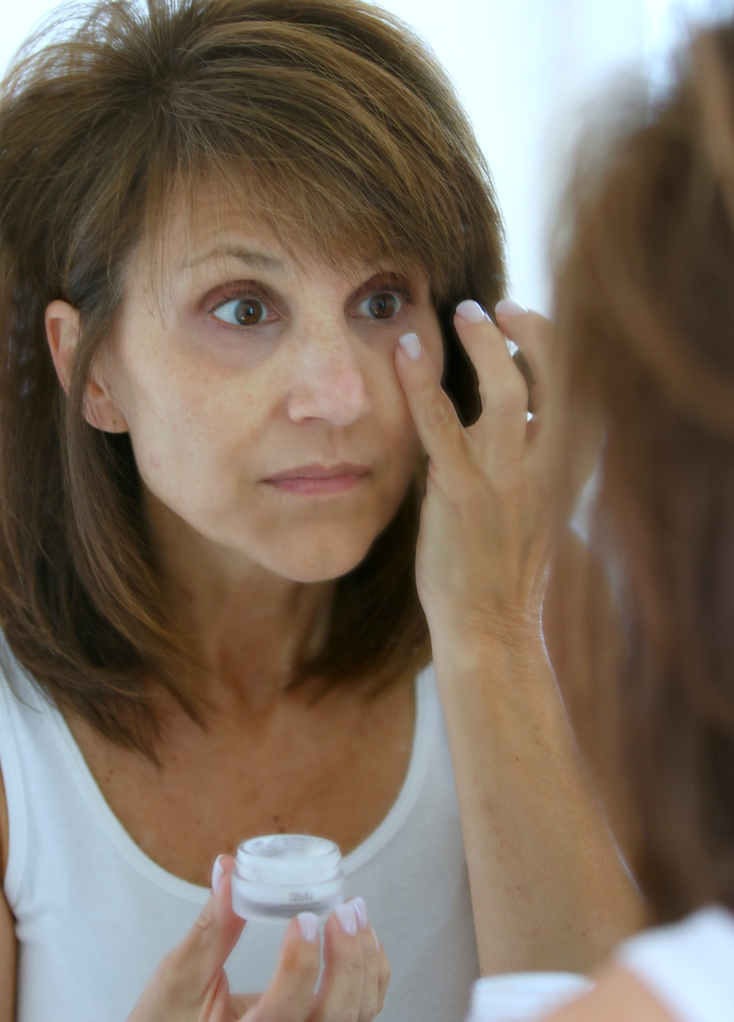 Colleen Rothschild Skincare