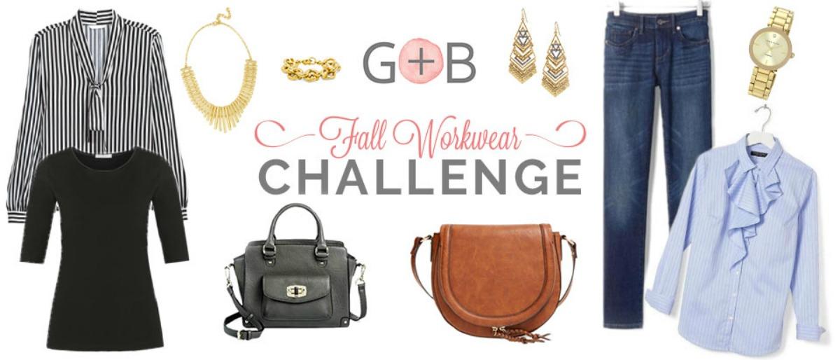 Fall-WorkWear-Challenge-E-mail-header