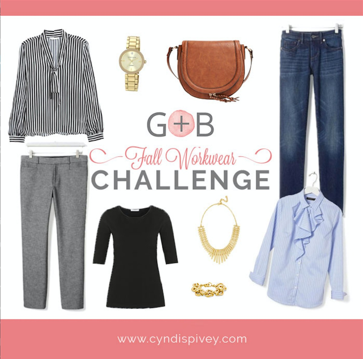 Fall-workwear-challenge