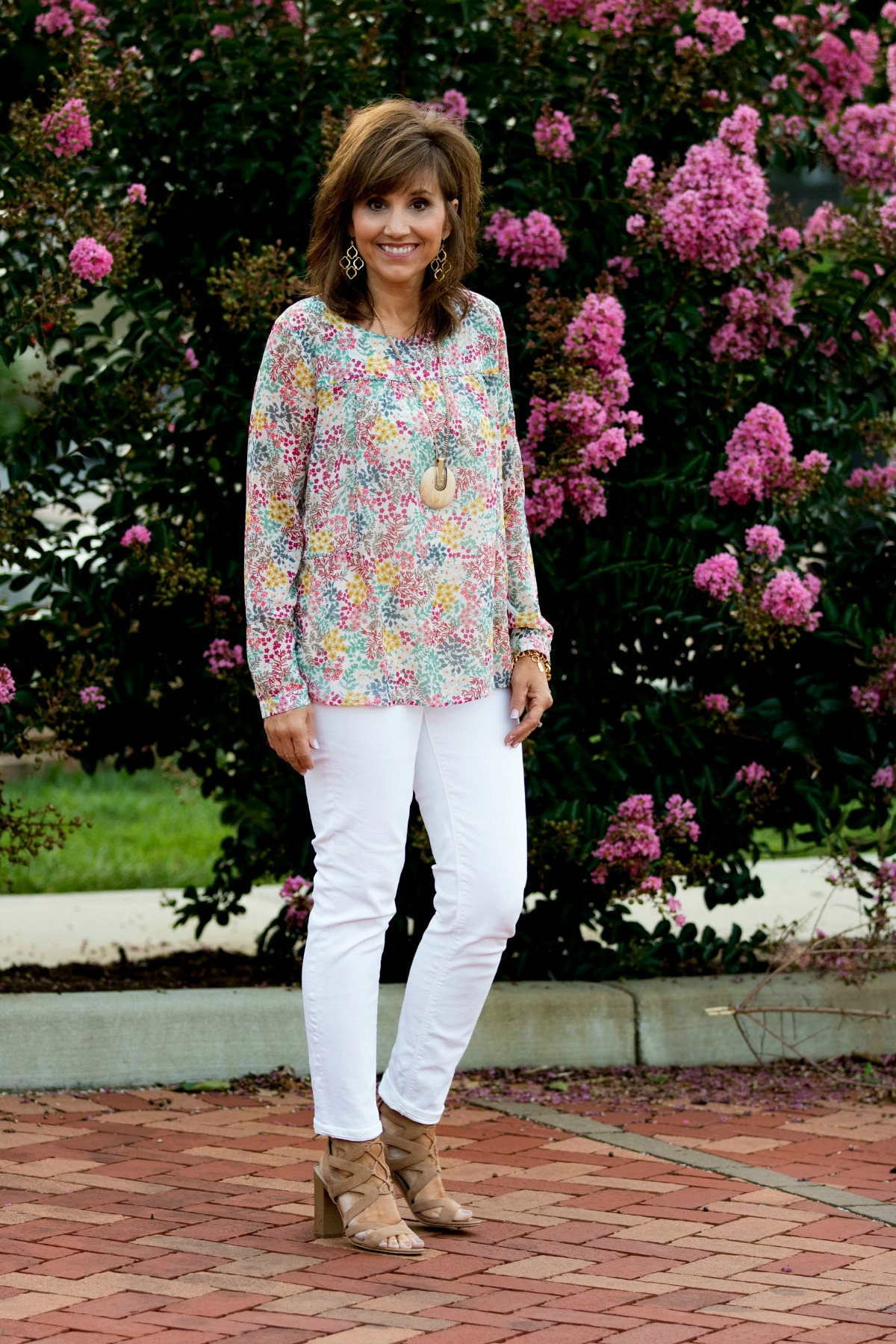 Floral-blouse-from-loft-5