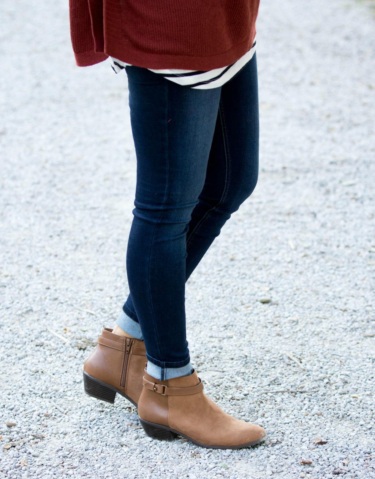 burgundy-sweater-10