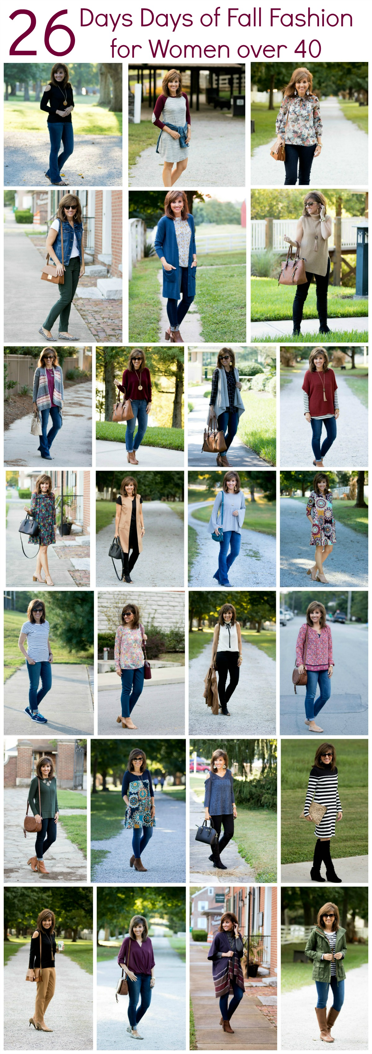 26-days-of-fall-fashion