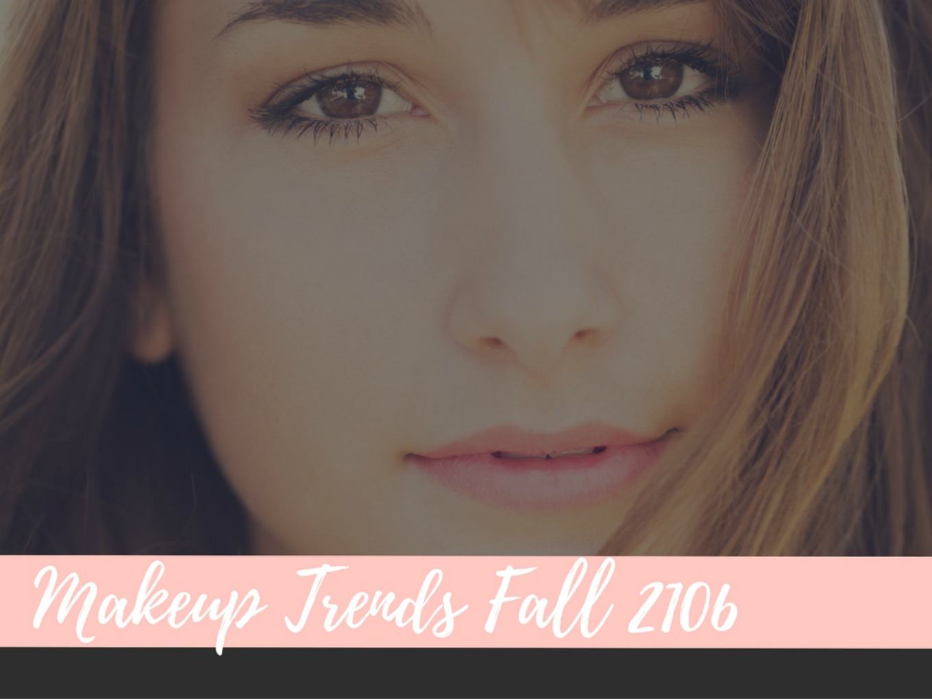 makeup-trends-for-fall