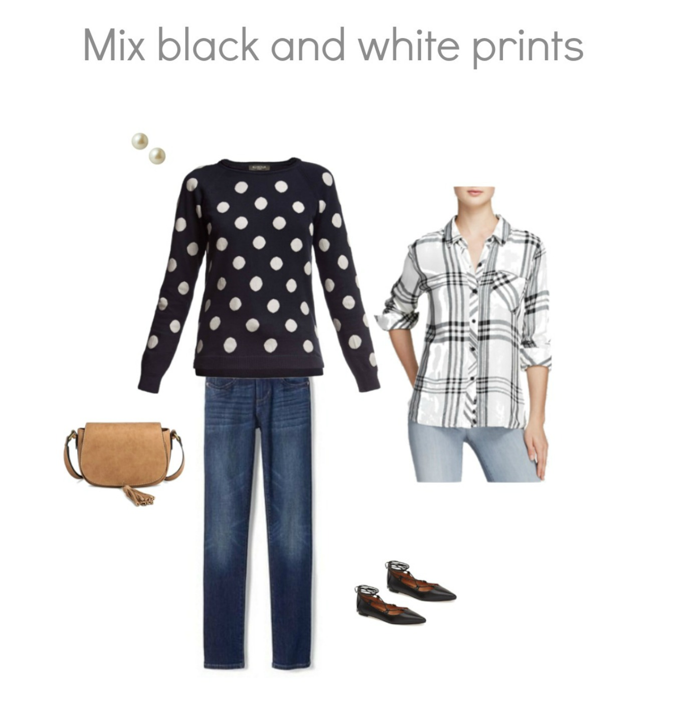 mix-black-and-white-prints