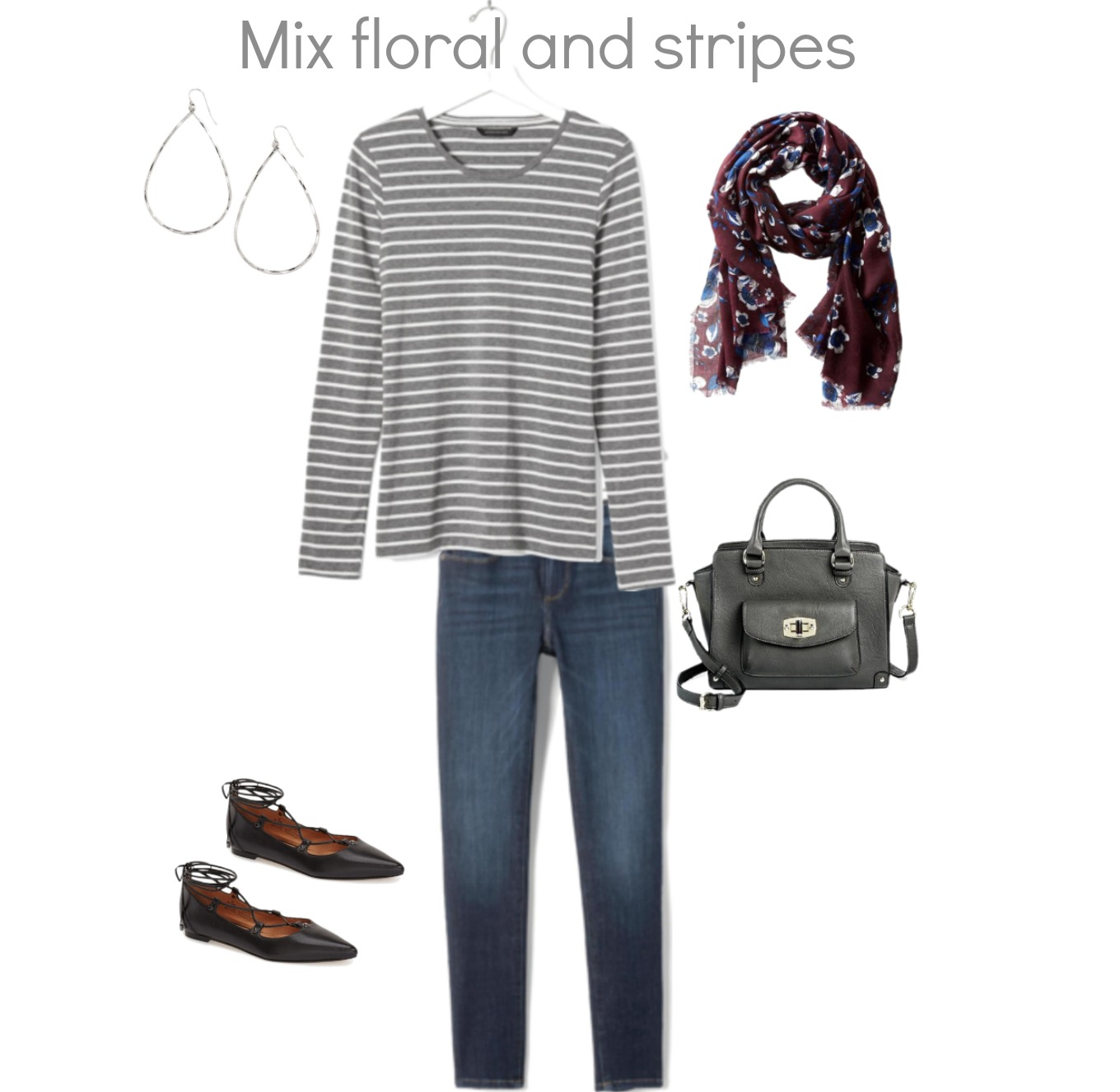 mix-stripes-and-floral