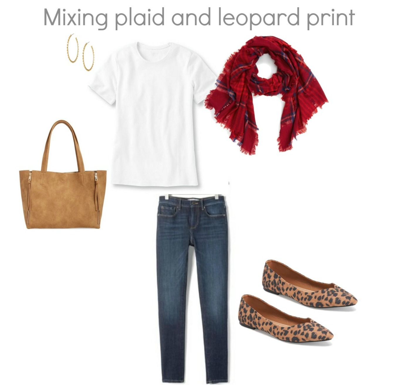 mixing-plaid-and-leopard-print