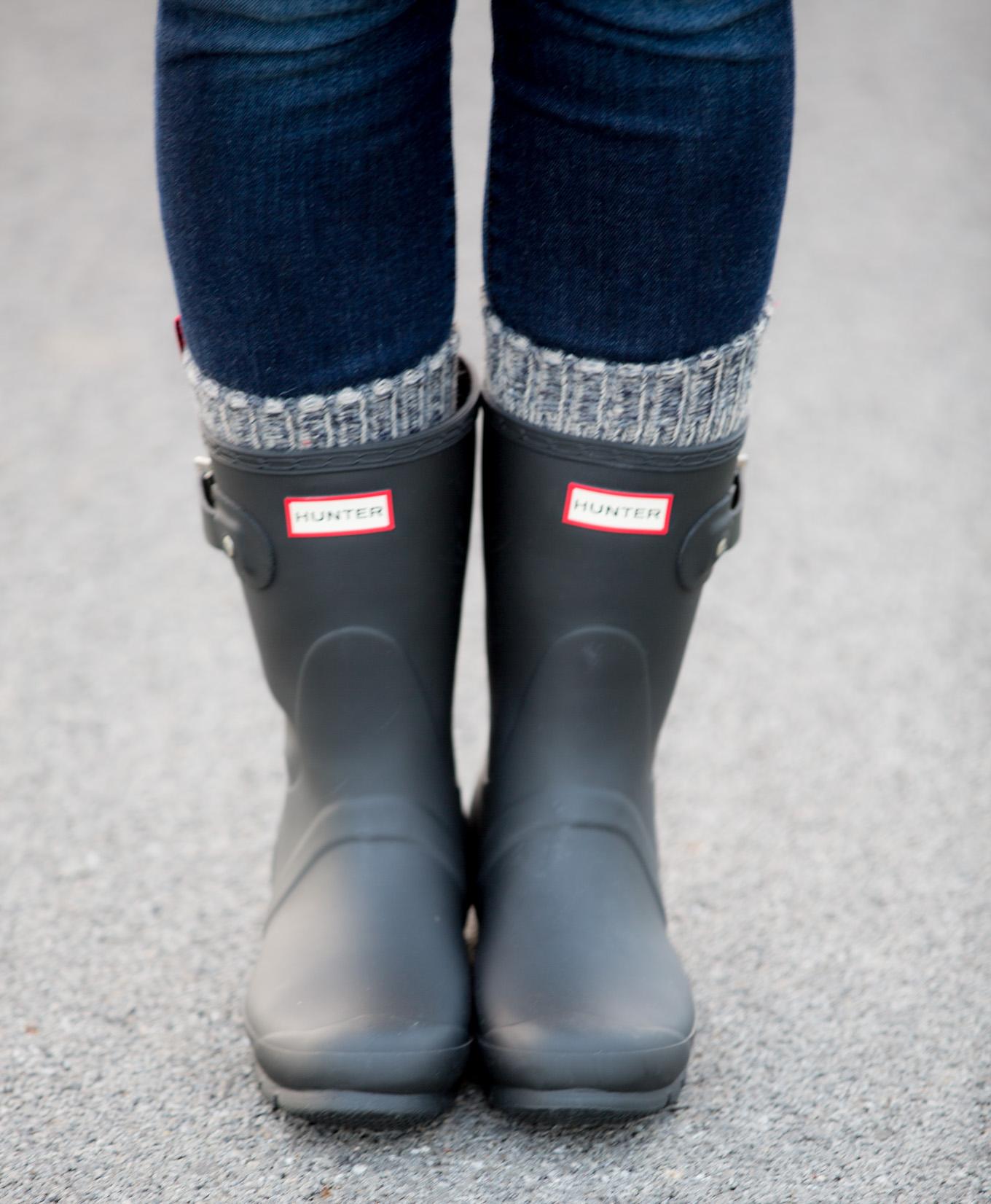 hunter-boots-1