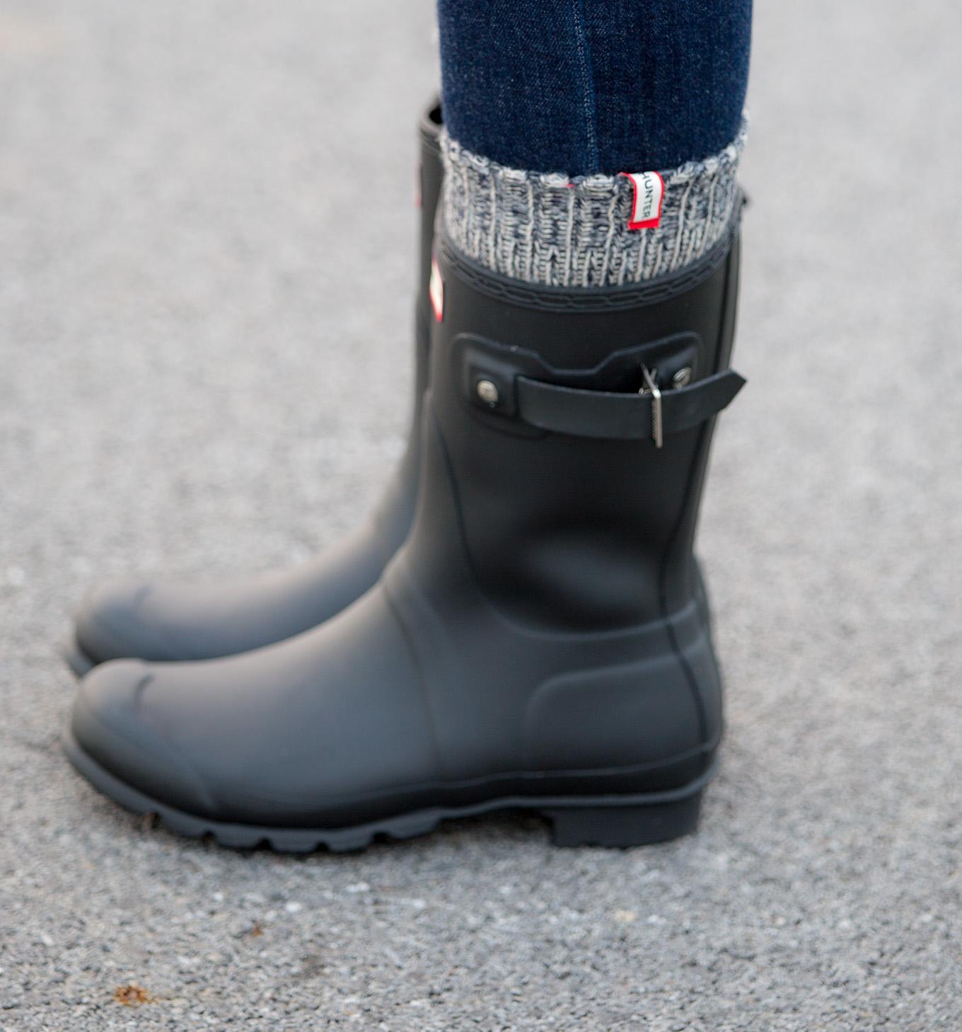 hunter-boots-3