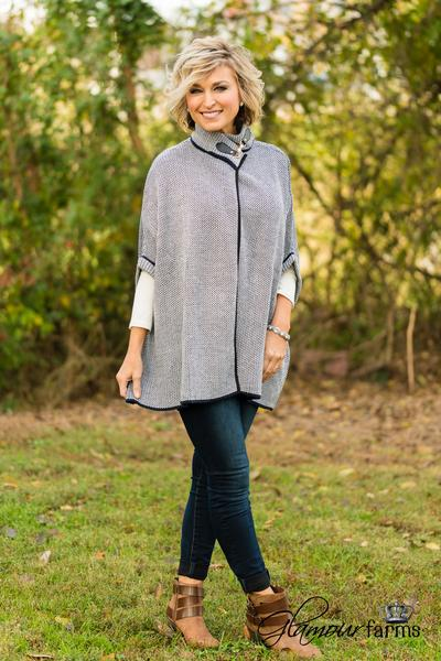 tailored-for-you-poncho_navy_missy_cyndi_1_of_3_grande