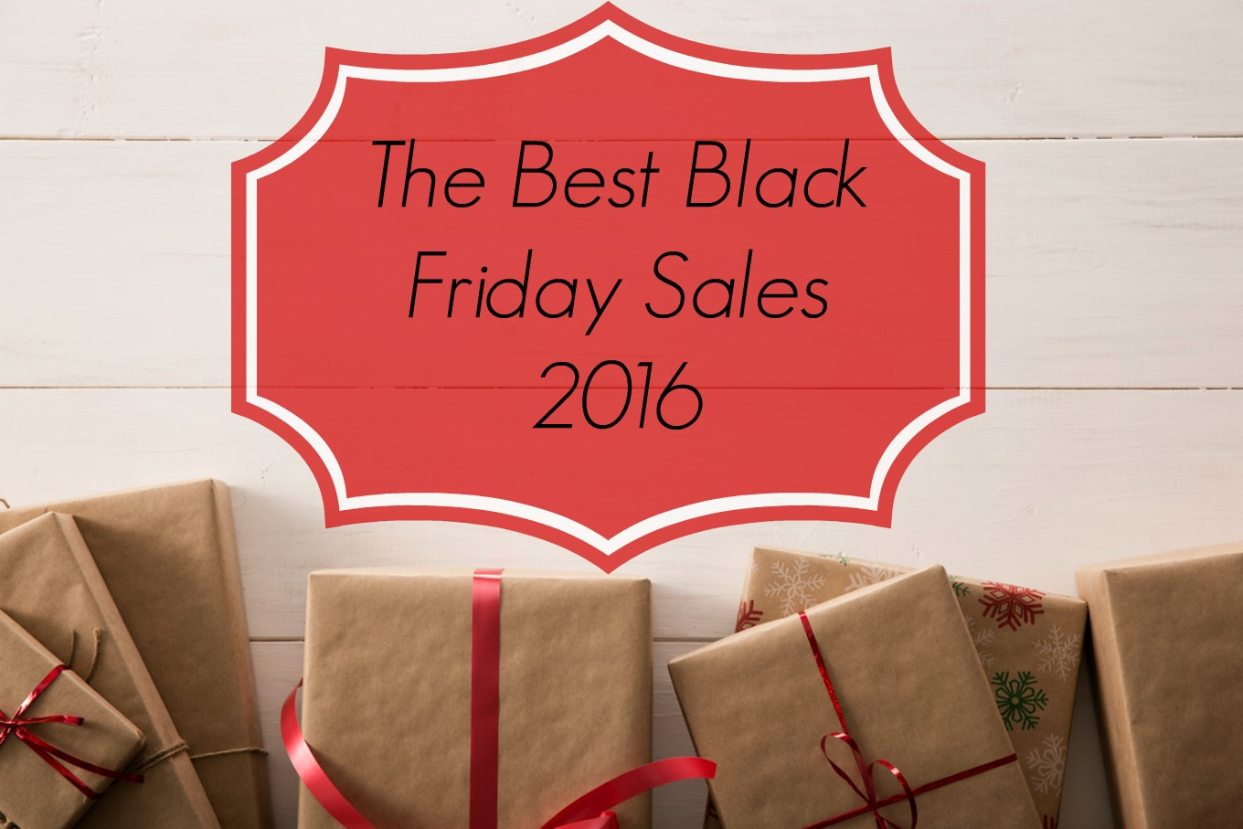 the-best-black-friday-sales