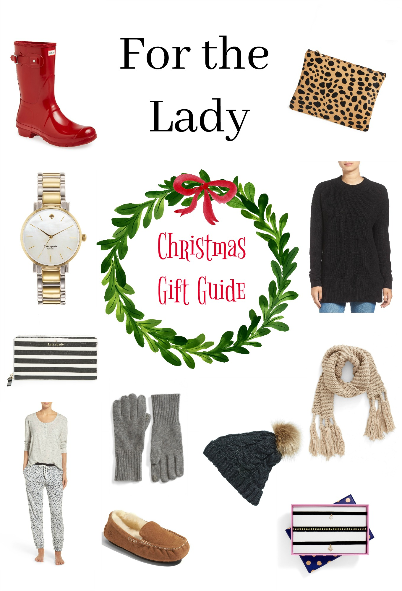 christmas-guide-for-the-lady