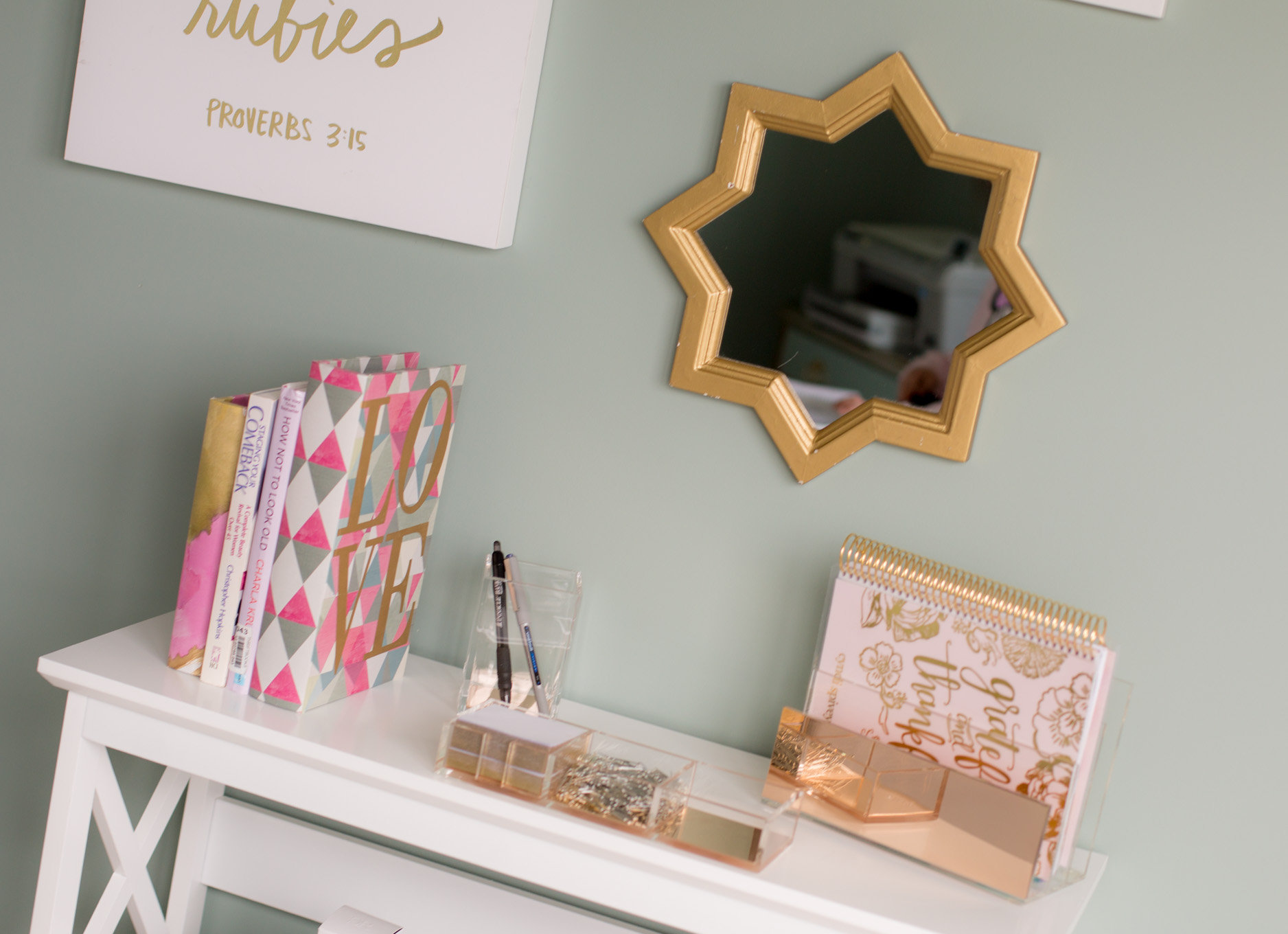 Gifts For The Home from Nordstrom