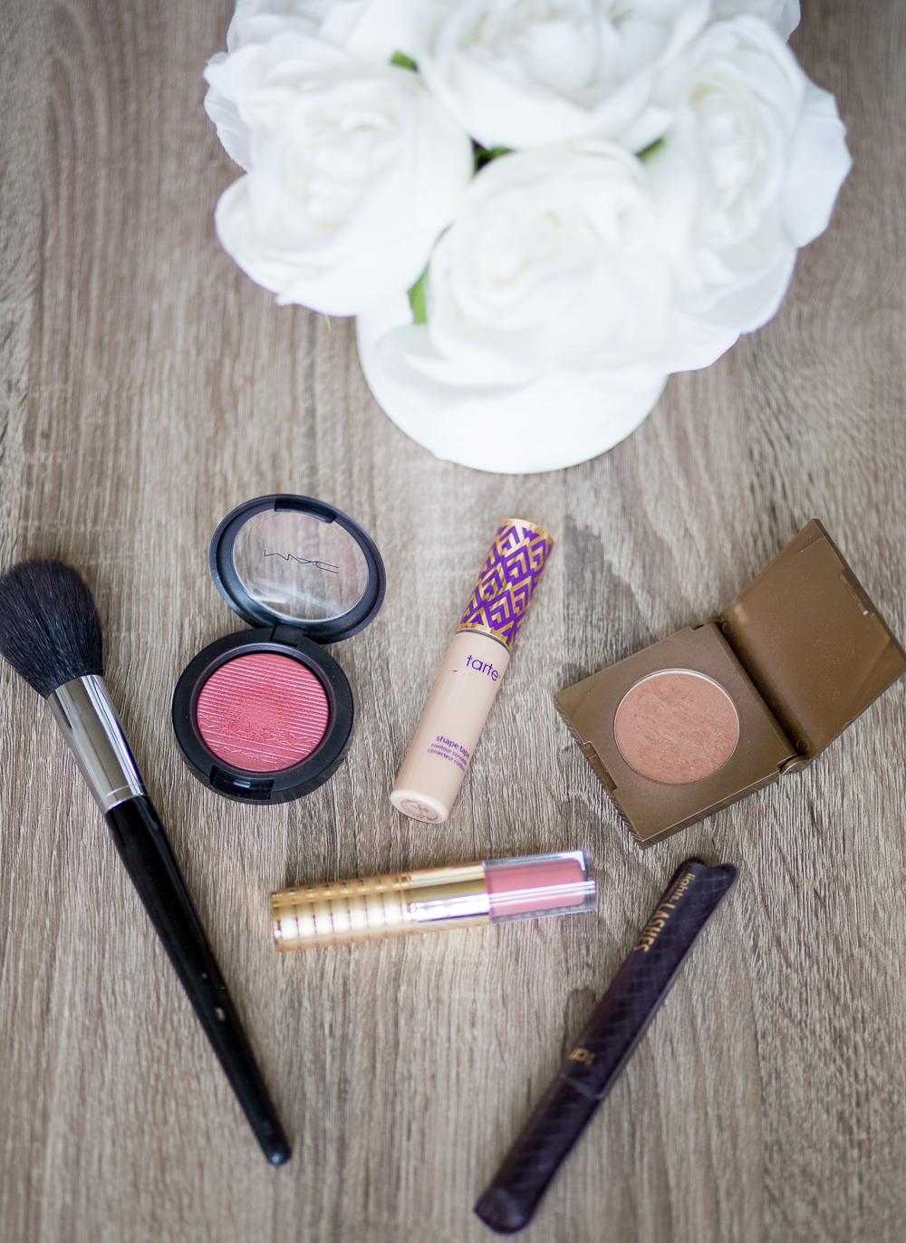 eBay Shopping For Summer Beauty Essentials