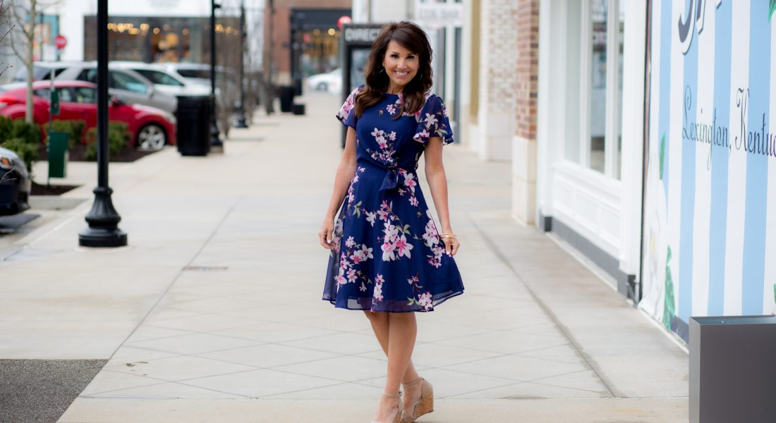 f3e5e0b88d0 5 Spring Outfits from JCPenney - Cyndi Spivey