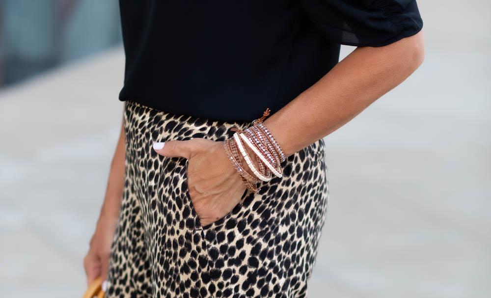 An Armful of Bracelets-Victoria Emerson Sale Alert