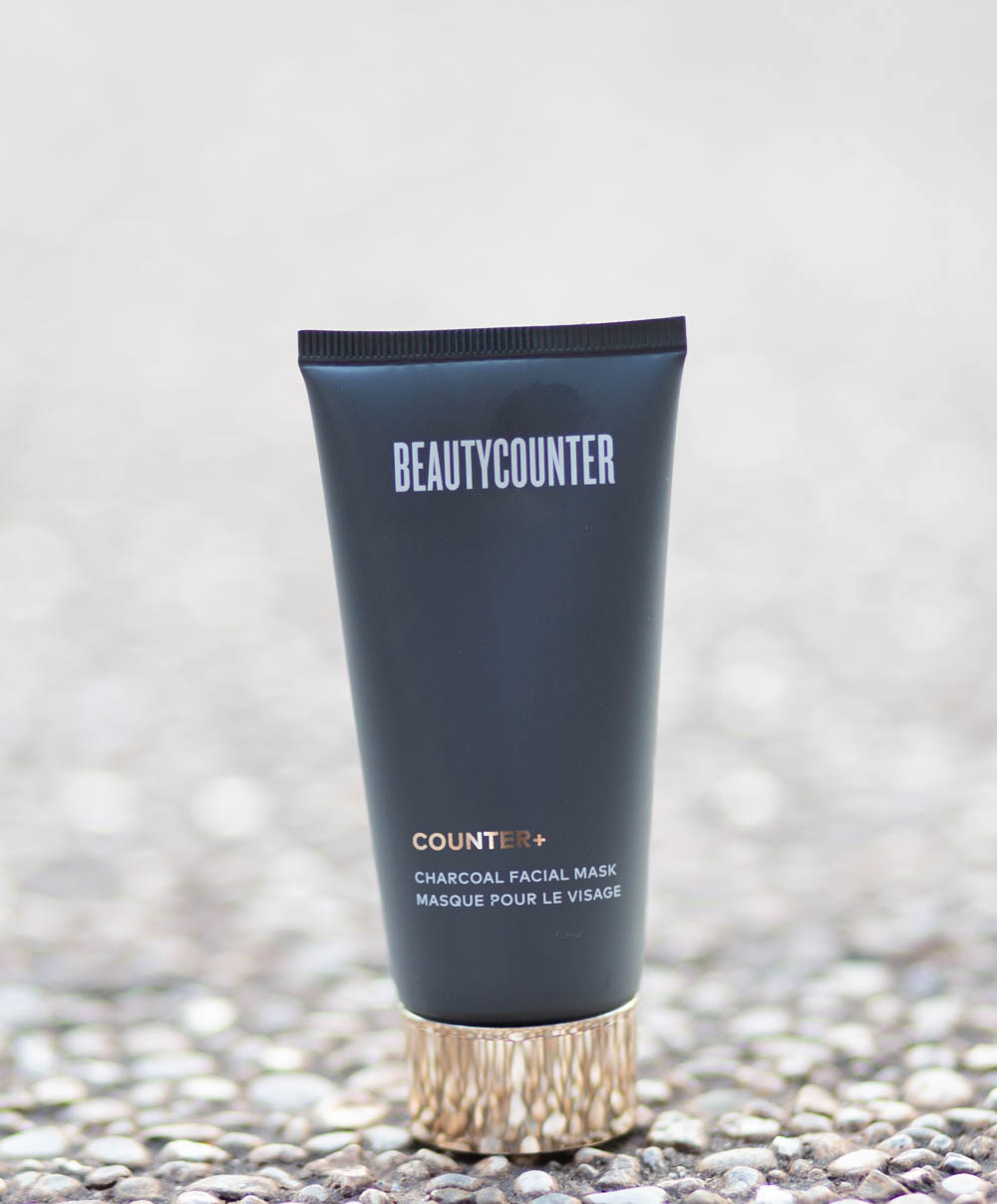 My 5 Favorite Beautycounter Products