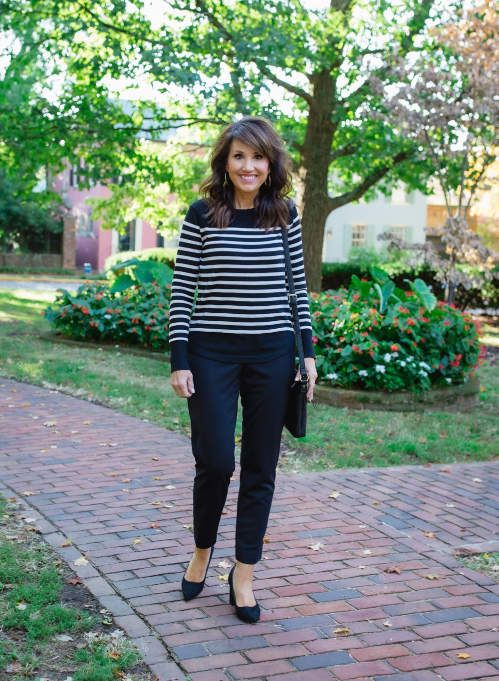 Fall Classics With JCPenney