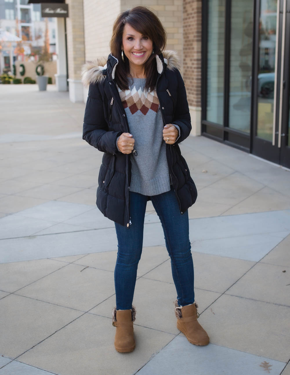 Affordable Gift Ideas from JCPenney