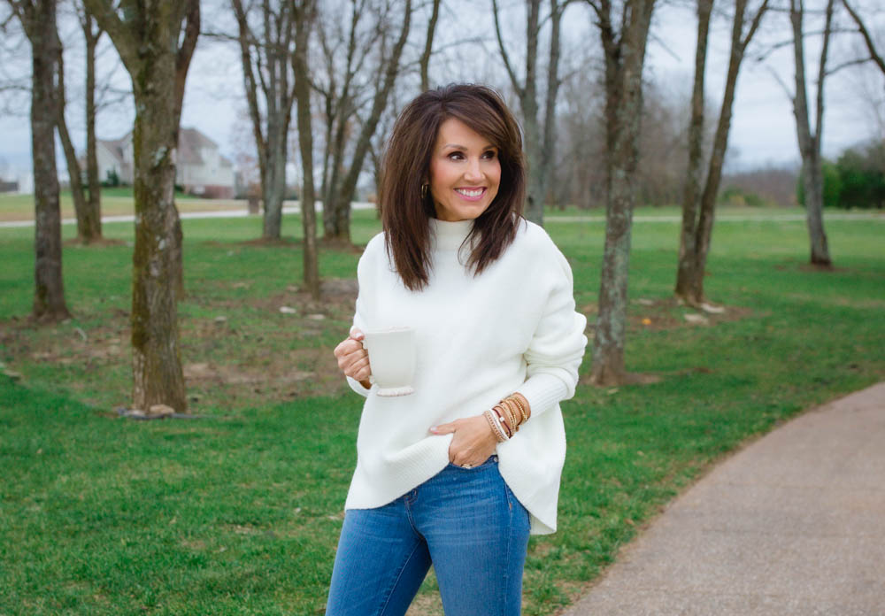 The Year of Bracelets with Victoria Emerson